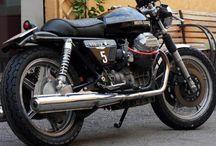 Car n Motorcycle