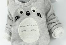 Cute kids stuff