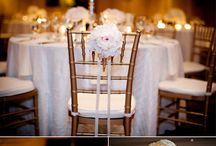 Do I hear wedding bells?.....definitely not anytime soon / by Amanda Martinez