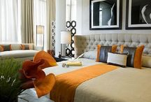 Exquisite Bedroom Design / Inspiring Spaces / by Exquisite Design Concepts™ .