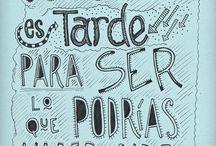 #Frases.