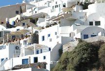 Greece trip