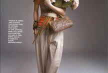 New Botanisk shoot Modern fairy florist in town! Shortstories
