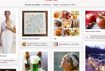 Pinterest How-to's