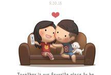 love ist