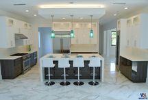 Private Home in Jupiter FL