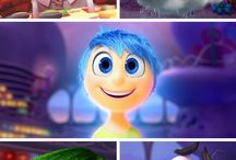 inside out❤❤ / Owh! One of my favorite!