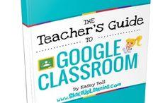 Teachers Pay Teachers Store Products / Teachers Pay Teachers Products from Shake Up Learning and Kasey Bell.   https://www.teacherspayteachers.com/Store/Shake-Up-Learning