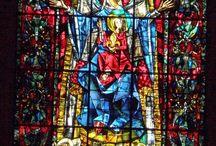 Kathedraal strasbourg