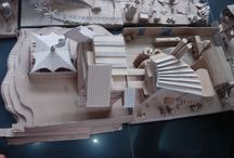 City of Motion / tekomars kolaborasi arsitektur dan arsitektur interior 2013
