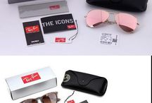 Ray Ban Sunglasses only $24.99  R1Nt1VjJTM / Ray-Ban Sunglasses SAVE UP TO 90% OFF And All colors and styles sunglasses only $24.99! All States -------Order URL:  http://www.GGS199.INFO