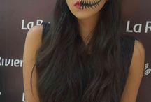Halloween / Costume