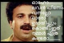 Malayalam Photo Comments / Here you can find facebook malayalam photo comments. Add these photos and share with your friends. Enjoy http://kerala-business-directory.blogspot.in/2013/12/new-malayalam-photo-comments.html