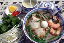 Du lịch Sài Gòn / tour du lich sai gon, du lich sai gon, am thuc du lich sai gon, nhung mon an ngon tai sai gon