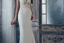 Weddings - Kat