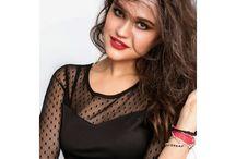 Ritratti / #ritratti #moda #beauty #fashion #model