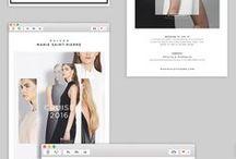 fashion katalog