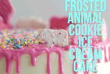 cookie ice cream
