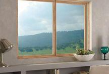 Fenêtres et cie