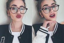 Consejos para selfies