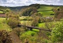 Great Torrington,  Devon