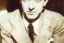 Rafael Arnaiz Baron