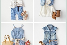 Youngmummie en kindermode / Leuke outfits voor kids