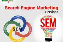 SEM Services