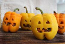DIY - Halloween