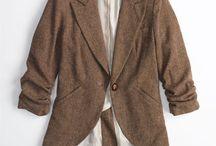 jacket***inspiration