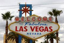Vegas Real Estate
