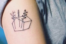 -- Tattoo --