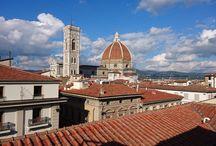 Bella Toscana / Wunderschöne Bilder aus der Toskana...