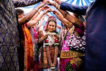 Agra / professional photographers, wedding photographers, kids, fashion,  outdoor, male and female portfolio, candid photographers, banquet halls, bridal designers, wedding planners, wedding florists, makeup artists, mehendi artists, photo studios, caterers, decorators & wedding venues in Agra.