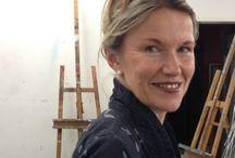 Ines Hildur Artbooking