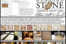 Arizona's Travertine Tile Flooring Design Patterns / Follow our Authentic Durango Stone™ Marble Limestone Travertine Tile Flooring and exclusive Designer Patterns™ 13 part series on the most popular Travertine Tile Flooring Designs trending in Arizona's Valley of the Sun. Call 602-438-1001 for more information, or to find a dealer nearest you.