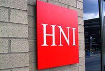 Best HNI Tips