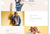 Eveprest - Multipurpose PrestaShop Theme / Conquer the Peak of #eCommerce Innovations with Eveprest #PrestaShop Theme! Get a Great Opportunity to Pre-Order It for $79 Only - http://www.templatemonster.com/prestashop-themes/eveprest.html?utm_source=pinterest_cpc&utm_medium=tm&utm_campaign=evprshrls