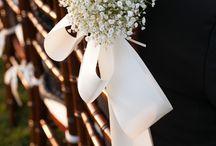 Wedding / Wedding day inspiration / by Katelyn