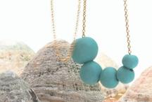 accessories / by Rosa Bravo Hudson