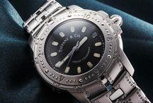 Tiffany & Co. Watches