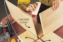 Furniture DIY & Tools