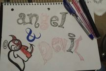 Drawing:D