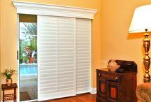 Stylerite window blinds / Scottish family company