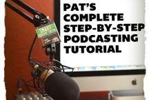Do I Really Want to Podcast?