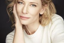 Photos # Cate Blanchett