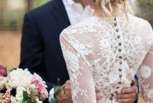 Fotky na svadbu