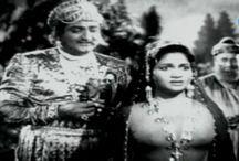 My favourite tamil film
