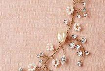 JEWELS Necklaces