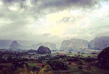 LANDSCAPE | views